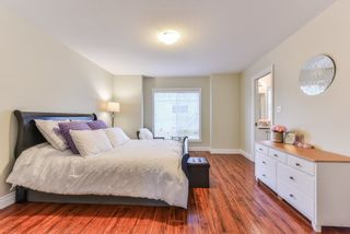 """Photo 12: 54 6498 SOUTHDOWNE Place in Sardis: Sardis East Vedder Rd Townhouse for sale in """"VILLAGE GREEN"""" : MLS®# R2340910"""