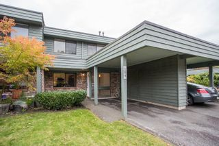 """Photo 2: 104 3031 WILLIAMS Road in Richmond: Seafair Townhouse for sale in """"EDGEWATER PARK"""" : MLS®# R2513589"""