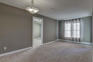 Photo 18: 2305 1317 27 Street SE in Calgary: Albert Park/Radisson Heights Apartment for sale : MLS®# A1060518