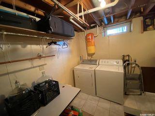 Photo 30: 1817 Richardson Road in Saskatoon: Westview Heights Residential for sale : MLS®# SK845952