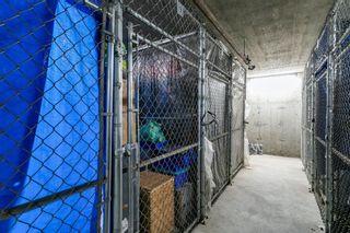 Photo 22: 302 44 6A Street NE in Calgary: Bridgeland/Riverside Apartment for sale : MLS®# A1128781