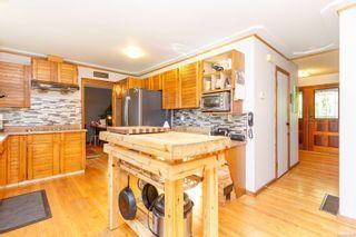 Photo 15: 4953 Homestead Way in : Na Cedar House for sale (Nanaimo)  : MLS®# 870743