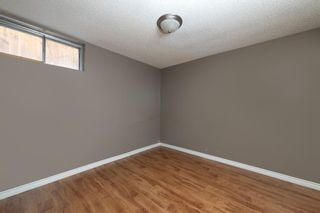Photo 19: 153 Robin Crescent: Fort McMurray Detached for sale : MLS®# A1064895