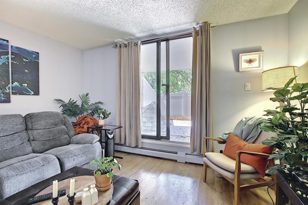 Photo 10: Photos: 104 30 Mchugh Court NE in Calgary: Mayland Heights Apartment for sale : MLS®# A1123350