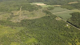 Photo 4: Lot A1 Davidson Street in Lumsden Dam: 404-Kings County Vacant Land for sale (Annapolis Valley)  : MLS®# 202015568