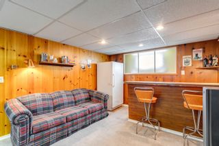 Photo 26: 14039 109B Avenue in Edmonton: Zone 07 House for sale : MLS®# E4266419