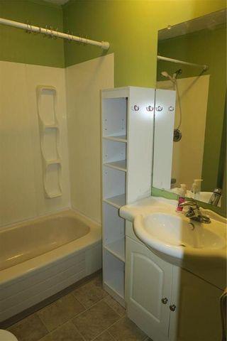 Photo 16: 359 William Newton Avenue in Winnipeg: Elmwood Residential for sale (3A)  : MLS®# 202027629