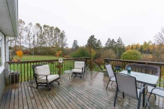 Photo 31: 4333 Highway 12 in South Alton: 404-Kings County Residential for sale (Annapolis Valley)  : MLS®# 202021985