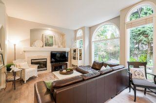 Photo 15: 5926 146 Street in Surrey: Sullivan Station House for sale : MLS®# R2622226