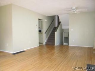 Photo 7: 9460 Maryland Dr in SIDNEY: Si Sidney South-East House for sale (Sidney)  : MLS®# 514459