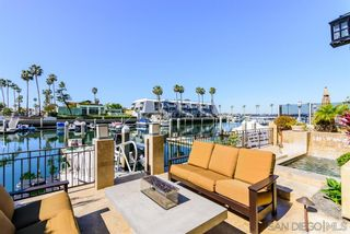 Photo 24: CORONADO CAYS House for sale : 5 bedrooms : 50 Admiralty Cross in Coronado