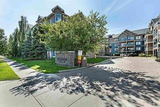 Photo 1: 10121 80 Avenue NW in Edmonton: Zone 17 Condo for sale : MLS®# E4236927
