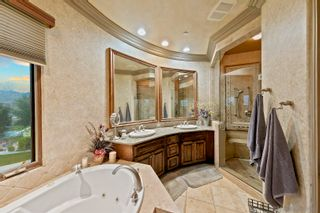 Photo 44: RAMONA House for sale : 5 bedrooms : 16204 Daza Dr