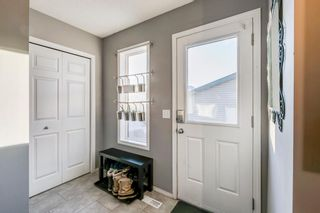 Photo 19: 239 Evermeadow Avenue SW in Calgary: Evergreen Detached for sale : MLS®# A1062008