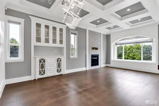 Photo 14: 12311 90 Avenue in Surrey: Queen Mary Park Surrey House for sale : MLS®# R2611694