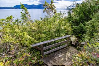 Photo 22: 8838 Canal Rd in : GI Pender Island House for sale (Gulf Islands)  : MLS®# 877233
