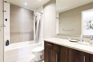 "Photo 12: 309 6460 194 Street in Surrey: Clayton Condo for sale in ""Waterstone"" (Cloverdale)  : MLS®# R2587671"