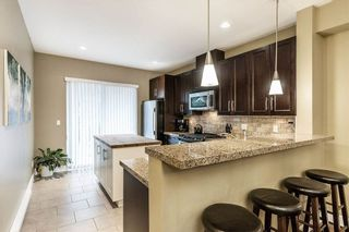 Photo 9: 96 2979 156 STREET in South Surrey White Rock: Grandview Surrey Home for sale ()  : MLS®# R2516878