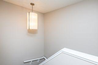 Photo 22: 9813 106 Avenue: Morinville House for sale : MLS®# E4246353