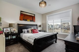 Photo 18: 2225 Bayside Road SW: Airdrie Detached for sale : MLS®# A1089694