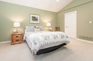 Photo 21: 2304 Sovereign Street in Oakville: Bronte West House (Bungaloft) for sale : MLS®# W5329641