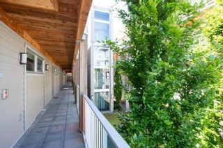 """Photo 23: 201 5388 GRIMMER Street in Burnaby: Metrotown Condo for sale in """"Phoenix"""" (Burnaby South)  : MLS®# R2596886"""
