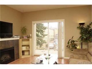 Photo 2:  in VICTORIA: La Langford Proper Condo for sale (Langford)  : MLS®# 431576