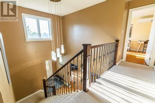 Photo 15: 30 Beer Street in Charlottetown: House for sale : MLS®# 202124833