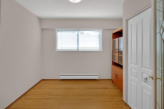Photo 14: 134 MONTGOMERY Street in Coquitlam: Cape Horn House for sale : MLS®# R2404412