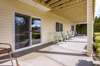 Photo 40: 1191 Thorpe Ave in : CV Courtenay East House for sale (Comox Valley)  : MLS®# 871618