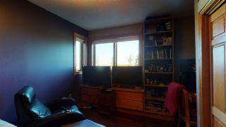 Photo 34: 52277 RGE RD 225: Rural Strathcona County House for sale : MLS®# E4241465
