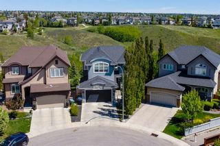 Photo 44: 74 TUSCANY ESTATES Point NW in Calgary: Tuscany Detached for sale : MLS®# A1116089