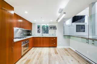 Photo 25: 428 HELMCKEN STREET in Vancouver: Yaletown Townhouse for sale (Vancouver West)  : MLS®# R2622159