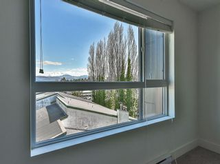 Photo 18: 408 33568 GEORGE FERGUSON WAY in Abbotsford: Central Abbotsford Condo for sale : MLS®# R2563113