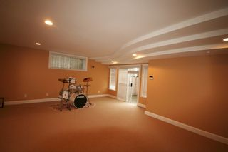 Photo 23: 6833 Granville Street in Vancouver: Home for sale : MLS®# V923593
