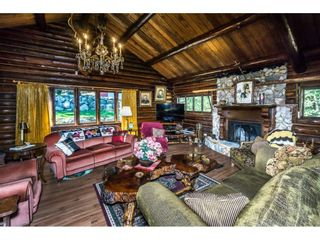 Photo 11: 4493 TOWNLINE Road in Abbotsford: Bradner House for sale : MLS®# R2158453