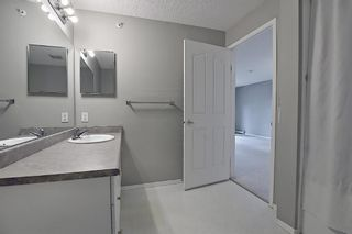 Photo 19: 421 5000 Somervale Court SW in Calgary: Somerset Apartment for sale : MLS®# A1109289