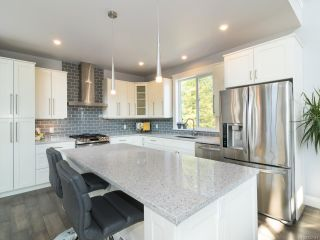Photo 9: 2551 Stubbs Rd in : ML Mill Bay House for sale (Malahat & Area)  : MLS®# 822141