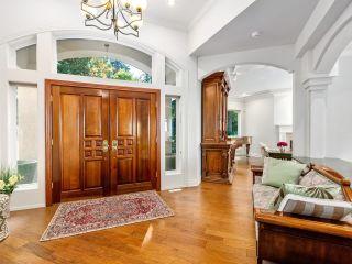 """Photo 8: 12929 CRESCENT Road in Surrey: Elgin Chantrell House for sale in """"CRESCENT ROAD"""" (South Surrey White Rock)  : MLS®# R2617700"""