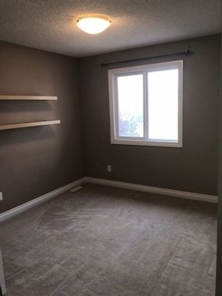 Photo 27: 1559 Rutherford Road in Edmonton: Zone 55 House Half Duplex for sale : MLS®# E4225533