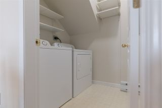Photo 13: 71 2733 E KENT AVENUE NORTH in Vancouver: South Marine Townhouse for sale (Vancouver East)  : MLS®# R2558505