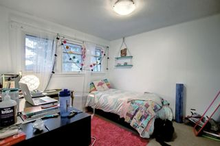 Photo 23: 1235 20 Avenue NW in Calgary: Capitol Hill Detached for sale : MLS®# A1146837