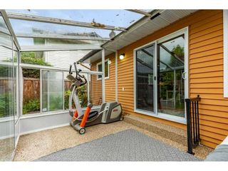 Photo 31: 16167 11B Avenue in Surrey: King George Corridor House for sale (South Surrey White Rock)  : MLS®# R2584194
