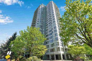 """Photo 2: 1106 10082 148 Street in Surrey: Bear Creek Green Timbers Condo for sale in """"Stanley"""" : MLS®# R2563850"""