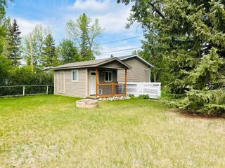 Photo 3: 434 Macleod Trail SW: High River Residential Land for sale : MLS®# A1117589
