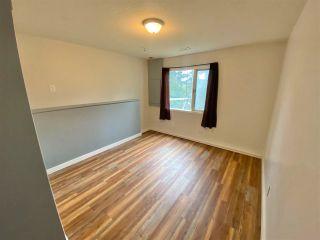 Photo 17: 205 GIBBON Road in Williams Lake: Esler/Dog Creek House for sale (Williams Lake (Zone 27))  : MLS®# R2593433