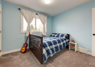 Photo 21: 243 Midridge Crescent SE in Calgary: Midnapore Detached for sale : MLS®# A1152811