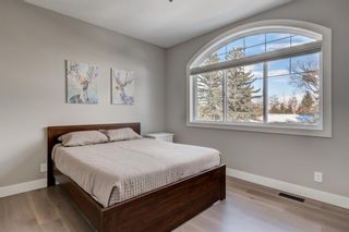 Photo 34: 25 Windermere Road SW in Calgary: Wildwood Detached for sale : MLS®# A1073036