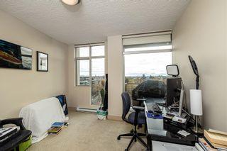 Photo 21: S1105 737 Humboldt St in : Vi Downtown Condo for sale (Victoria)  : MLS®# 864139