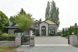 Photo 25: 3780 RAYMOND Avenue in Richmond: Seafair House for sale : MLS®# R2625444